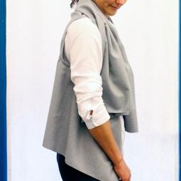 Sabsi_clothes13