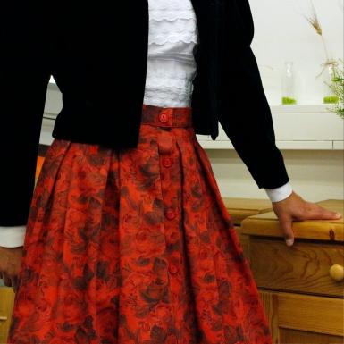Sabsi_clothes16